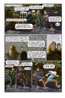 The Veligent Page 119 Color by Reptangle
