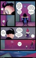 [My Tallest] Page 02 by Space-tanukis