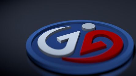 [Source Blender] IGN 3D by anangsafroni