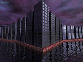town_sky1 by equilibrium3e