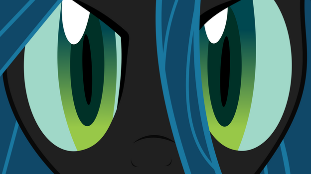 all your love are belong to me by vlazesvectors