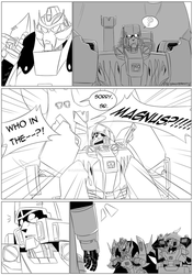 Dress Up_Page 3 by Blitzy-Blitzwing