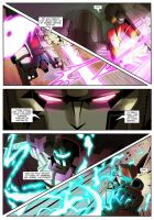 09 - Starscream - page 11 by Tf-SeedsOfDeception