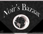 Noir's Bazaar by Fad-Artwork