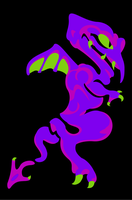Ridley is cooler than Kraid by likelikes