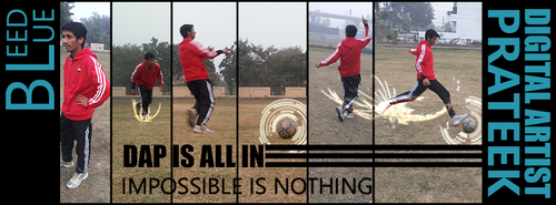 All-in-or-Nothing-Facebook-Cover by askprateek