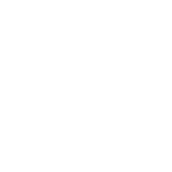 HYDRA Symbol (Captain America: The First Avenger) by Uskok