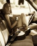guitar by ODS-Photography