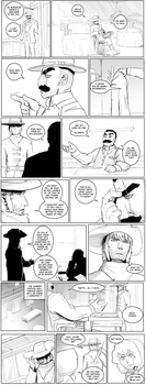 Salt Islands Apocrypha Page 4 by TheScarlet1