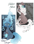 Set Price MLP Adoptable CLOSED by MikiAdops