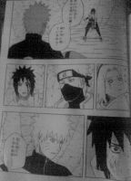 .:Naruto.485.Spoiler.FAKEEE:.. by liliacee