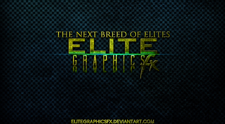 Elite WallPaper - Yellow - Limited Edition! by EliteResources