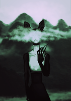 lq-sc-content by firewoodTemple