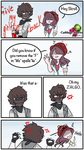 A joke within the word life by yo-go123-k