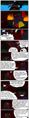 ONAM s1: Prologue Page 5 by MaiMaiLim