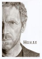 House by Law3208