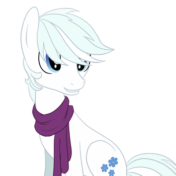 Double Diamond (Vector version) by FangTheHedgebat