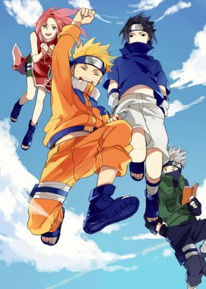 Naruto X Reader X Sasuke] - Flow - Ch 2 by KHRIky on DeviantArt