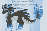 tested on, perfected || adopt auction closed by sky-liqhts
