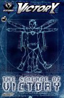 v 6: the science of victory by Chris-V981