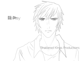 RePlay_Taine by Shattered-Kings