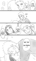 Naruhina: Dyed In Your Colours Pg6 by bluedragonfan