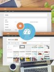 Easy Admin Plugin by ait-themes