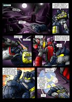 Wrath of the Ages 5 - page 18 by Tf-SeedsOfDeception