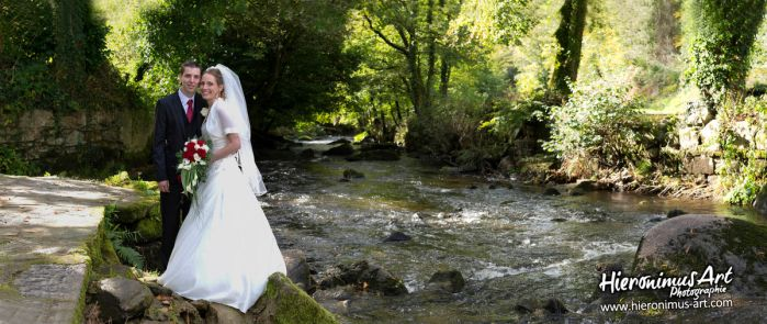 Photographe de mariage Morbihan Pont-Calleck 2 by Hieronimus-art