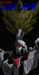 All Good Things-The Transformers Lost Light Finale by Darth-Pravius