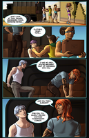 Stolen - page 113 (English) by RenRou