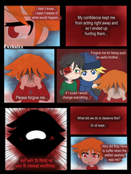 Chapter 0: Intermission pg 02 by Enthriex