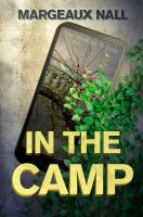 In the Camp - Book Cover by SBibb