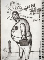 sketchbook 01 actual person1 by SquareFrogDesigns