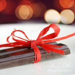 Chocolate for you by AmandineRopars