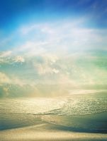 background stock273 by Sophie-Y