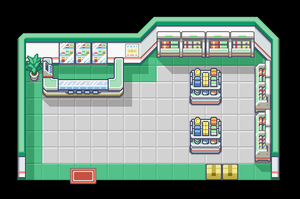 Pokemart 3 by ditto209