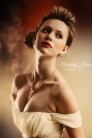 RetouchBeauty by ROSEWALLPAPERS