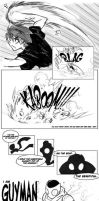 Was HSOCT 1 - 'Page 06-10' by vagrant-angel