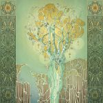 Tree of Knowledge by yanadhyana