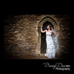 Wedding Bridal Portraits 2 by spikey1987-2007