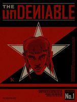 The unDeniable by kidoho