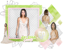 Pack Png 2080 // Selena Gomez. by ExoticPngs