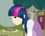 Oh, c mon Dash by ClaireAnneCarr