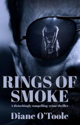 Rings of Smoke - cover art BNBS by Morteque