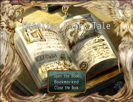 Hetalian Fairy Tale Demo by anime-lover3593