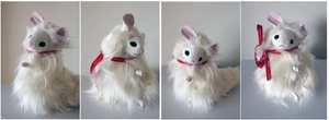Ooak Doll for sale by Tiffany-Tees