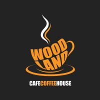 Logo For Food and Coffee House by cg-art