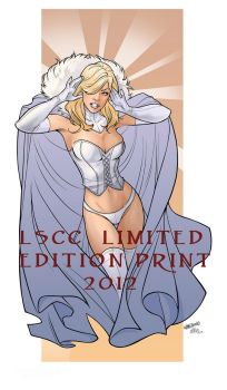 Print for LSCC by manulupac
