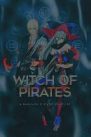 witch of pirates|quotev by lovethekitty387